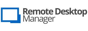 Remote Desktop Manager Enterprise 13.5.4.0 Crack