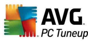 AVG PC TuneUp 2018 Crack
