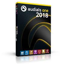 Audials One 2018.1.45300.0 Crack