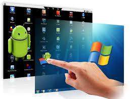 BlueStacks App Player 4.1.14.1460 Crack