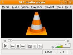 VLC Media Player 3.0.3 CrackVLC Media Player 3.0.3 Crack
