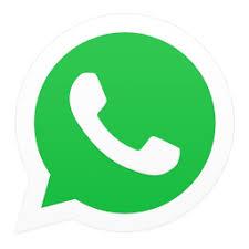 WhatsApp for PC 0.2.9229 Crack