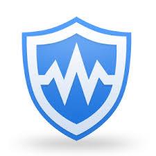 Wise Care 365 Pro 4.84 Build 466 Crack