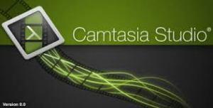 Camtasia Studio 9.1.2 Crack