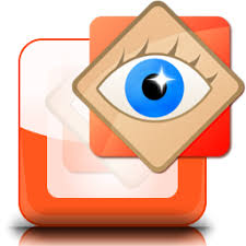 FastStone Image Viewer 6.5 Crack