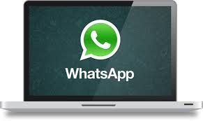 WhatsApp for PC 0.2.9229 Crack