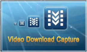 Video Download Capture 6.3.3 Crack