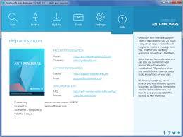 GridinSoft Anti-Malware 3.2.12 Crack