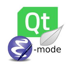 Qt Creator 4.6.2 Crack
