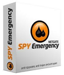 NETGATE Spy Emergency 24.0.920.0 Crack