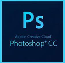 Adobe Photoshop CC 2018 v19.1.6.61161 Crack