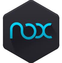 Nox App Player 6.1.1.0 Offline Installer Crack