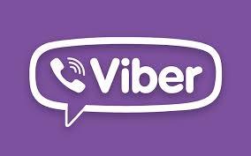 Viber for Windows 9.2.0 Crack