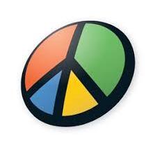 MacDrive Standard 10.5.4.9 Crack