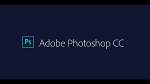 Adobe Photoshop CC 2018 v19.1.6.61161 Crack
