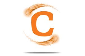 CopyTrans Drivers Installer 2.046 Crack