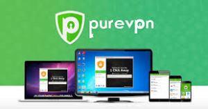 PureVPN 6.1.2 Crack