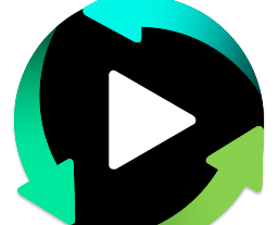 iSkysoft iMedia Converter Deluxe 10.3.0.179 Crack