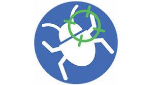 MalwareBytes AdwCleaner 7.2.1.1 Crack