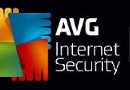 AVG Internet Security 18.5.3059 Crack