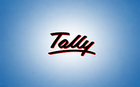 Tally ERP 9 Release 6.4.6 Crack