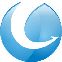 Glary Utilities Pro 5.102.0.124 Crack