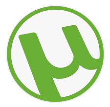 uTorrent Pro 3.5.4 build 44498 Crack