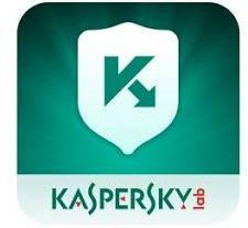 Kaspersky Total Security 2018 Crack