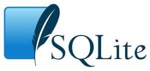 SQLite 3.25.0 Crack