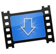 MediaHuman YouTube Downloader 3.9.8.26 Crack