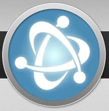 Universal Media Server 7.5.0 Crack