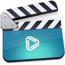 Windows Movie Maker 2019 Crack
