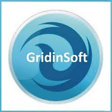 GridinSoft Anti-Malware 4.0.15 Crack