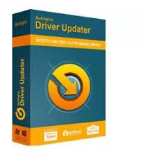 Auslogics Driver Updater 1.16.0.0 Crack