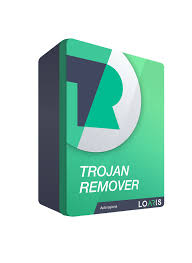 Loaris Trojan Remover 3.0.67.202 Crack