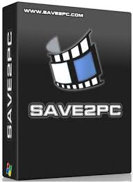 save2pc 5.5.6.1583 Crack
