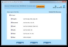 keygen for easeus data recovery wizard 12.8