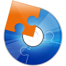 Advanced Installer 15.5.1 Crack