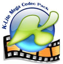 K-Lite Codec Pack Mega 14.6.0 Crack