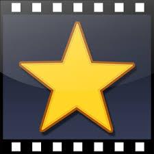 VideoPad Video Editor 6.32 Crack