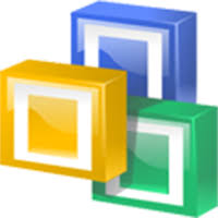 Active File Recovery 18.0.6 Crack