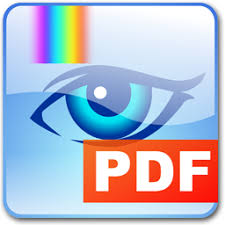 PDF-XChange Viewer 2.5.322.10 Crack