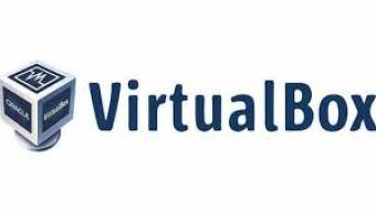 VirtualBox 6.0.0 Build 127566 Crack