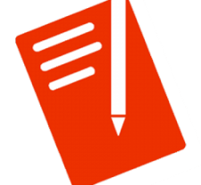 EmEditor Professional Crack 18.5.0 with Keygen