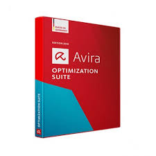 Avira Optimization Suite 1.2.126.28786 Crack