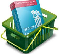 Smarty Uninstaller Pro 4.9.0 Crack