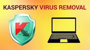 Kaspersky Virus Removal Tool Crack 2019.1.4 & Keygen (Download)