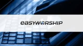 EasyWorship 7.1.5 Crack