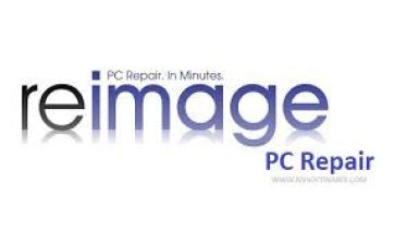 download reimage repair full version free with key