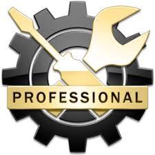 System Mechanic Pro 18.6.0 Crack
